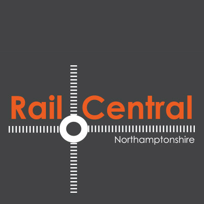 STATEMENT FROM RAIL CENTRAL